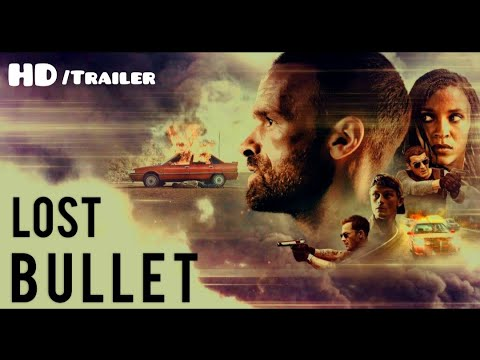 Lost Bullet 2020 Official Trailer Movies Crew Youtube