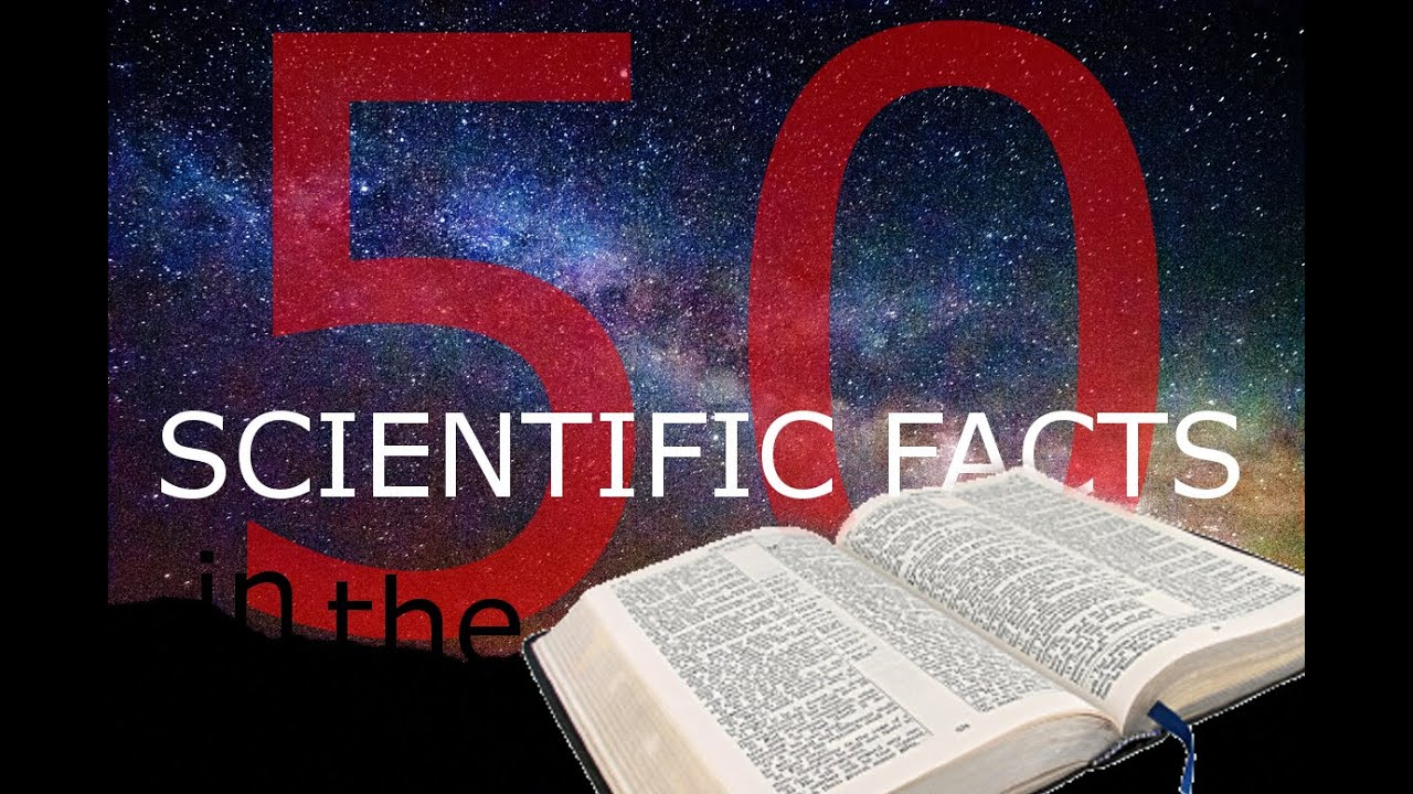 The Bible is Fiction: A Collection Of Evidence