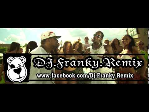 DJ Franky – Beautiful Life текст. DJ Franky - Beautiful Life скачать песню композицию