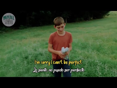 Simple plan - Perfect(Sub Español + Lyrics)