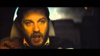Locke - Trailer