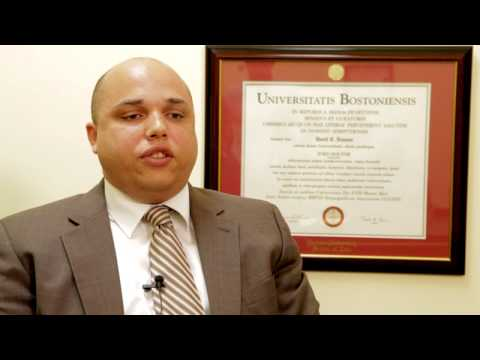 The Newton Law Firm, David Newton, Massachusetts Criminal & DUI OUI Drunk Driving Defense Attorney