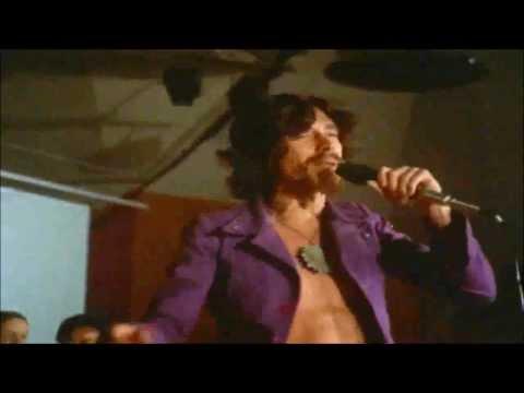 Raul Seixas - Let Me Sing, Let Me Sing