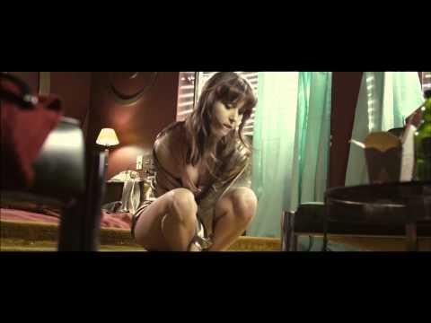 Francisca Valenzuela - Buen Soldado (Videoclip Oficial)