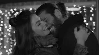 Favorite Romantic CanEm moments