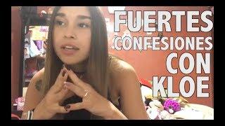 CONFESIONES SECRETAS DE LA MARAVILLA // ¿QUÉ SUCEDIÓ CON MI INSTAGRAM?