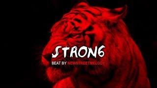 """""""STRONG"""" Choir Hard Trap Beat Instrumental   Choir Rap Hip Hop Beats Instrumentals   Newstreetmelody"""