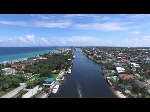 Florida's Aerial Drone Service. Video & Aerial Photography Real Estate, Music Videos, Events
