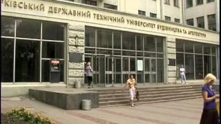 Харьков ЭкпертиЗА Аваков или господин соврамши?