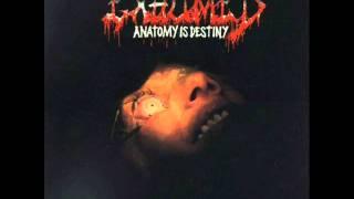 Exhumed - Anatomy is Destiny