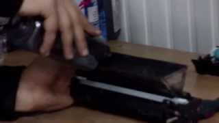 Canon 725(, 2013-09-04T16:37:36.000Z)