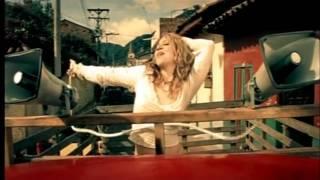 Noelia : Enamorada #YouTubeMusica #MusicaYouTube #VideosMusicales https://www.yousica.com/noelia-enamorada/   Videos YouTube Música  https://www.yousica.com