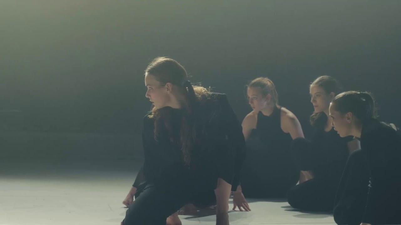 Women 17 / 27 by EBB DANCE CPNY
