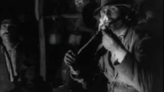 Cielo sulla palude - 1949 Italiano 1-11.avi