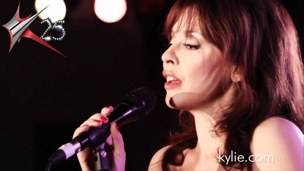kylie-minogue-on-a-night-like-this-released-february-2012-kylie-minogue