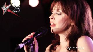 Kylie Minogue - On a Night Like This (KM25 Version)