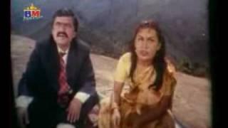 Download bhanche chori chori MP3 song and Music Video