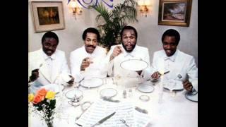 Kleeer - taste the music (1982)
