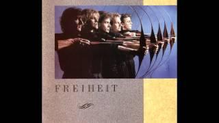 FREIHEIT - Every Time (1987)