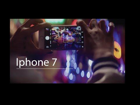 iPhone 7 LTE Price in Qatar and Doha - اي فون 7 دع السعر في قطر ودوحة