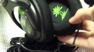 turtle beach x12 review