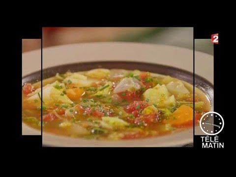 gourmand---soupe-au-chou