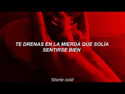 Troye Sivan - Swimming Pools (Español)