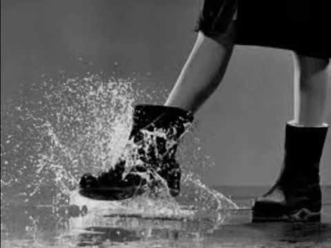 Feels Like Rain Lyrics - Kesha - Lyrics
