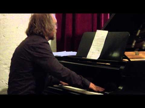 Clemens Ebenbichler Quartet - Choral
