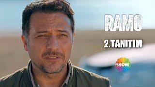 Ramo 2. Tanıtım