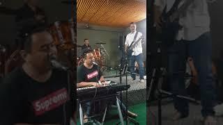 Kenangan Cinta (Cover By Daydream Bands) Di Parasco Studios