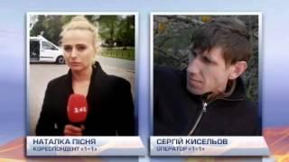 видео Новый год в Абхазии - отели с лучшей программой