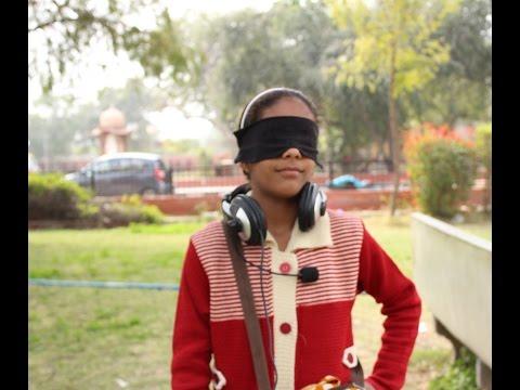 तीसरी आंख की शक्ति  II POWER OF THIRD EYE II TEN YEAR OLD GIRL SUNITA