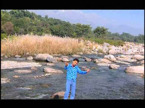 Kane Baali O Dinga Koka O [Full Song] Neelma- A Love Story Vol.1