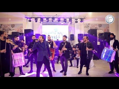 Formatia Kana Jambe & Alex Kojo - Hotule, tu mi-ai furat inima / Live Version (Gopo HIT)