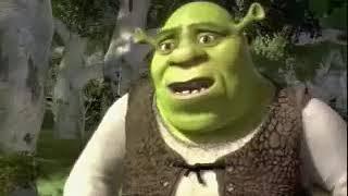 Shrek - Der tollkühne Held - Trailer