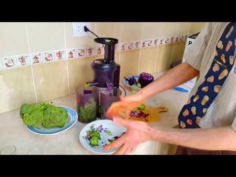 Рецепт Брюссельская капуста с курицей в сырном соусе