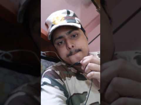 Roy Song   Tum Hi  Ho  Arjit Singh