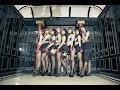 Download G☆Girls『ダイヤモンドラブ』MV
