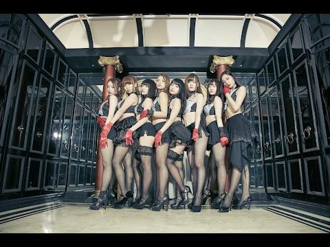 G☆Girls NEW SINGLE ダイヤモンドラブ 2017.3.3[FRI] ON SALE!! 写真週刊誌『FLASH』発のグラビアパフォーマンスユニット「G☆Girls」。 新メンバーを2名迎...