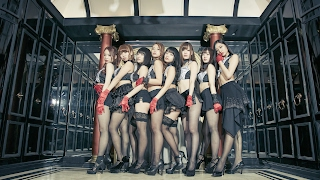 G☆Girls NEW SINGLE ダイヤモンドラブ 2017.3.3[FRI] ON SALE!! 写真週...
