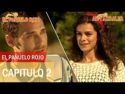 el-pañuelo-rojo-(al-yazmalım)---capítulo-2---completo---hd---español