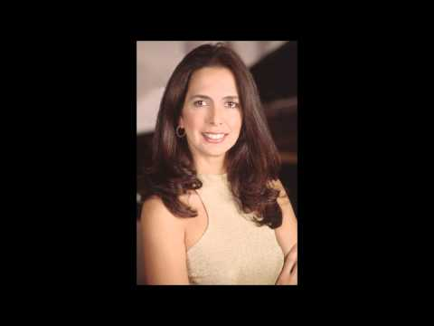 Clara Rodriguez plays Chopin Sonata No 3 in B minor Op. 58. Allegro maestoso, Scherzo, Lento, Finale mp3