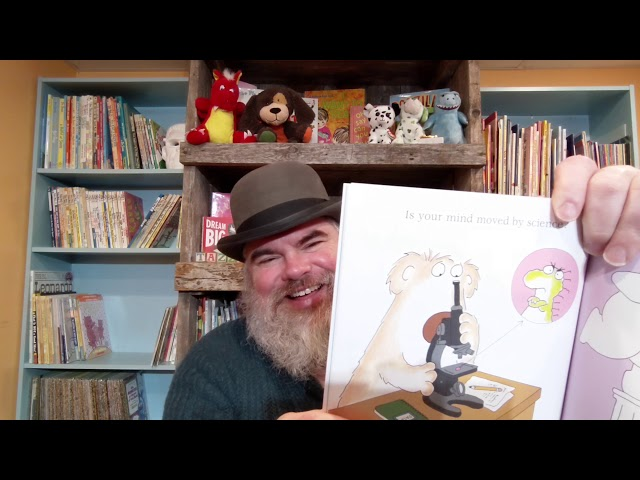 Tazzy Reads  -  January 8, 2021