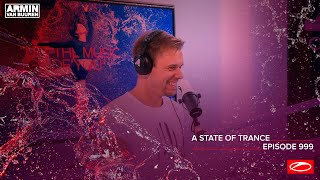 A State Of Trance Episode 999 [@A State Of Trance]