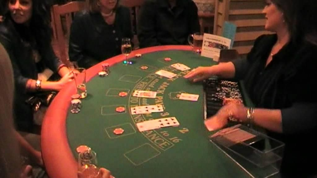 казино 8 8 8