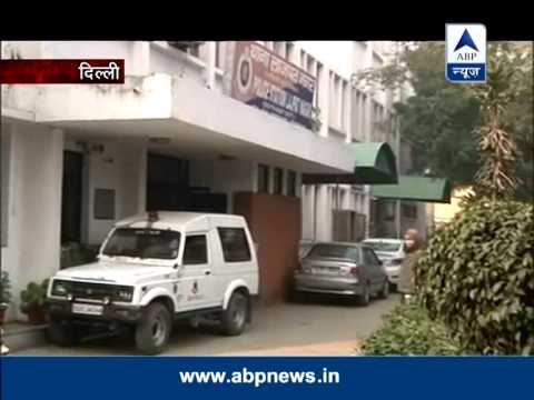 Sansani: Sisters in Aligarh tortured by their husbands