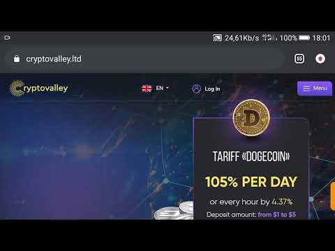 Explain #cryptovalley.ltd website in arabic + #bounty program