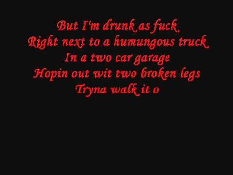 Eminem & Dr Dre - Forgot About Dre Lyrics