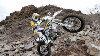 Hard Enduro 2016 || Best Riders||Compilation Awesome